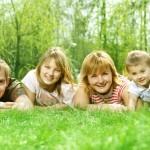 family4_73a5b92d477d8d80354a28a587544f69 (1)