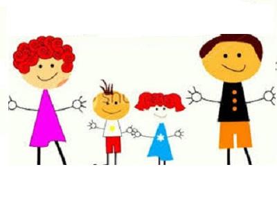 çocukla işbirliği
