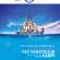 2016 Disneyland Yaz Yaratıcılık Kampı (KONTENJAN DOLU)