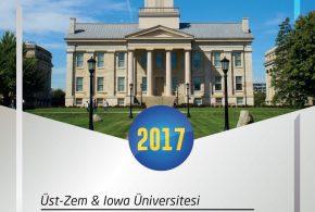 TÜZYEV // Amerika Iowa Belin Blank Program Kayıtlarımız Başlamıştır.