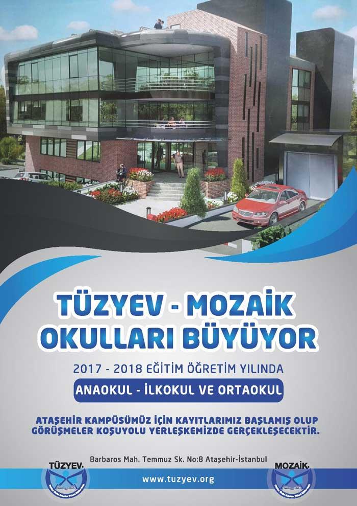 tuzyev_atasehir_brosur (1)