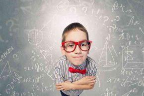 Üstün Potansiyelli Çocukların Yoğun Duygularla Başa Çıkmasına Yardım Etmek