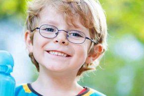 Üstün Zekalı Çocukların Ortak Özellikleri Ve Nitelikleri