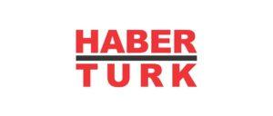 Yönetim Kurulu Başkanımız Mehpare Kınık Ustomar Habertük TV'de