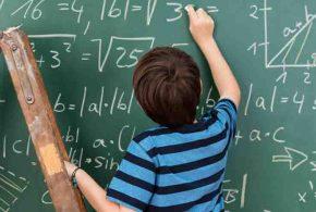 Çocuklarınızın Matematiği Sevmesini Nasıl Sağlarsınız?
