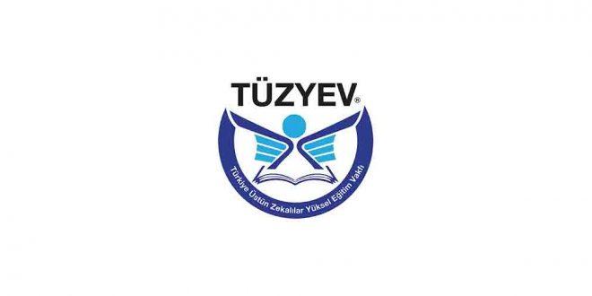 Tüzyev 2017 Kış Programı Proje Çalışma Tanıtımı