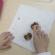 Kesirleri Kek Parçalarıyla Pekiştirdik.