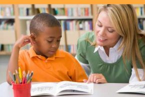 Ebeveynler Dikkat! Çocuğunuza Sınıfında Destek Olabilirsiniz.
